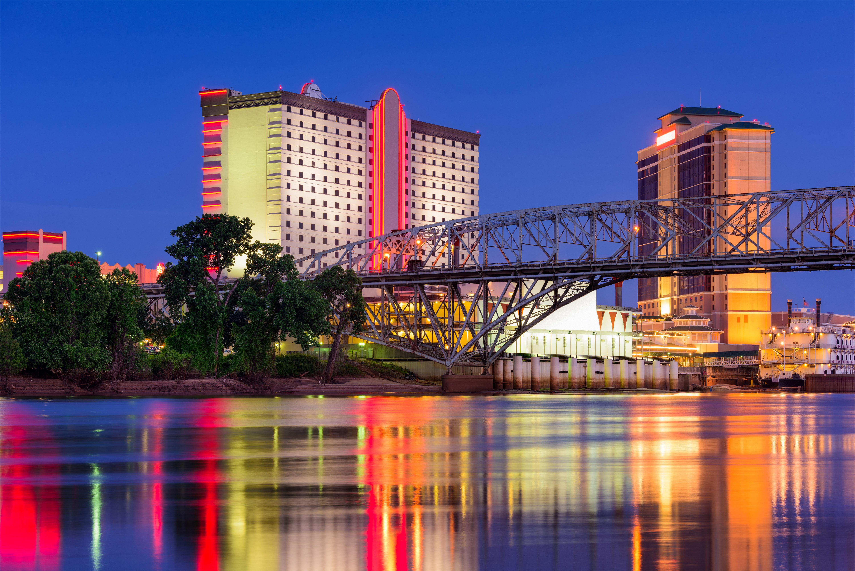Shreeveport casinos seneca casino buffalo new