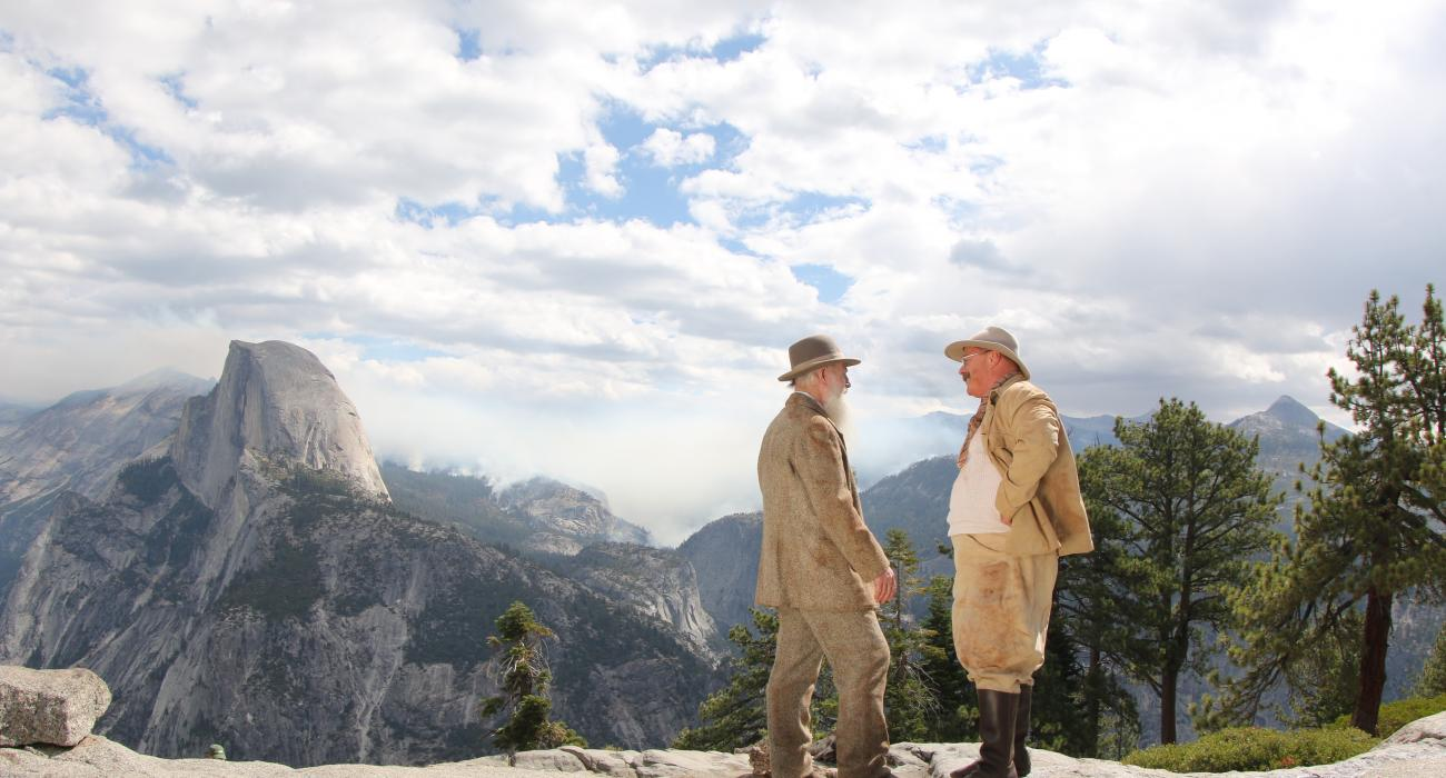 president theodore roosevelt and the conservation of wildlife