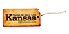 Official Kansas Travel Site